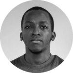 Isaac Owomugisha
